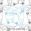 Alpaca Picnic E2E