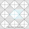 Birdseye Pyramid E2E