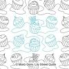 Cupcakes E2E Setup Guide