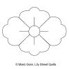 Hanabishi Flower Block Setup Guide