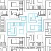 Linoleum E2E Setup Guide