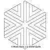 Malawi Hexagon