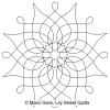 Moorish Wreath Setup Guide