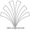 Palm Clamshell Block