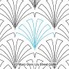 Palm E2E Setup Guide